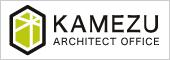 banner_kamezu